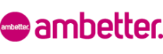 Ambetter| Affordable Care Act