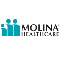 Edward Financial Group|Molina Health Care