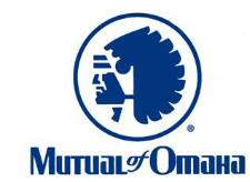 Mutal of omaha whole Life Insurance| Edward Financial Group