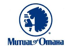 Mutal of omaha whole Life Insurance| Edward Financial Group