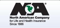 Edward Financial Group| North American