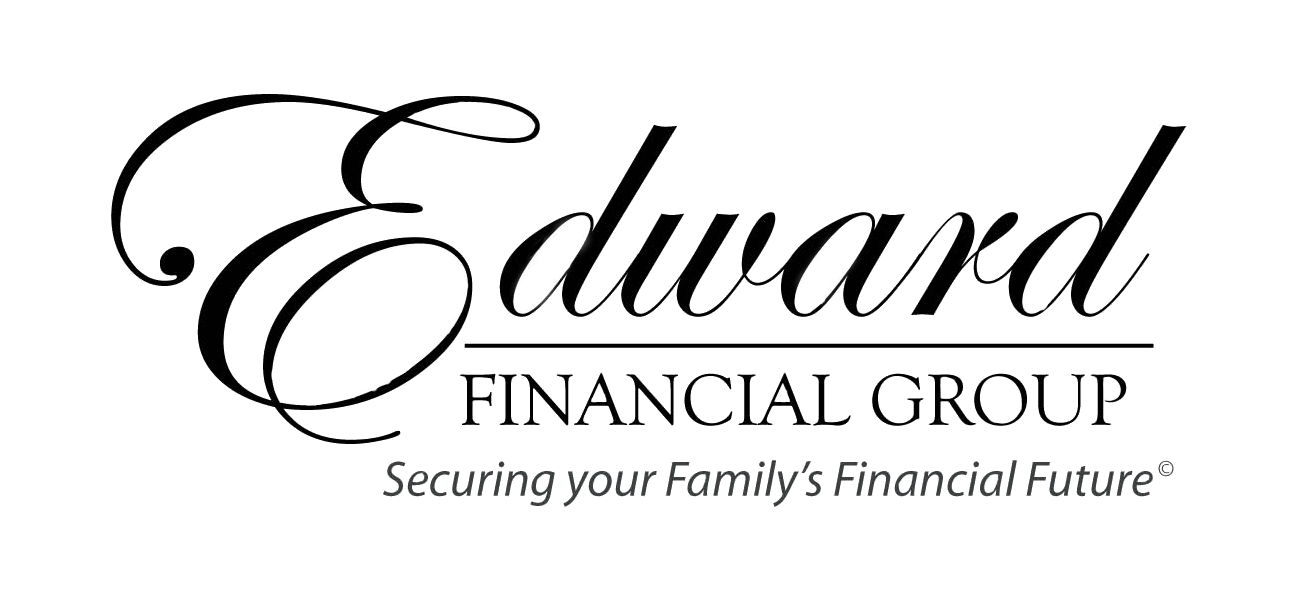 Edward Financial Group