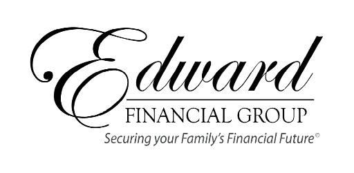 Edward Financial Group Favicon