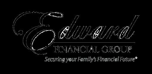 Edward Financial Group Favicon