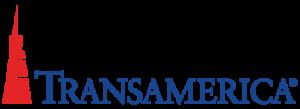 Transamerica Life Logo